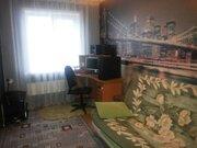 Трехкомнатная квартира в Тутаеве - Фото 5