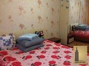 25 000 Руб., 3-к квартира с евро ремонтом за 25 тысяч, Аренда квартир в Наро-Фоминске, ID объекта - 310416351 - Фото 5