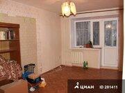 Продаю3комнатнуюквартиру, Кимры, набережная Фадеева, 24, Купить квартиру в Кимрах по недорогой цене, ID объекта - 320890176 - Фото 2