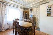 Продажа дома, Улан-Удэ, Ул. Егорова, Купить дом в Улан-Удэ, ID объекта - 504441134 - Фото 19