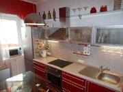 Продажа отличной 3-комнатной квартиры на ул. Чаплина - Фото 4