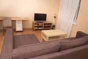 Стильная квартира на Невском с тремя полноценными спальнями посуточно - Фото 4