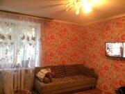 1-к. квартира-студия в Ивантеевке
