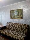 Обменяю 2 - х квартиры на дом в пгт.Афипский, Обмен квартир Афипский, Северский район, ID объекта - 321684117 - Фото 1
