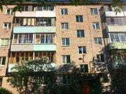 Идеальный вариант двушки В шаге от волги по выгодной цене, Продажа квартир в Конаково, ID объекта - 328940833 - Фото 2