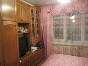 Продажа комнаты, Королев, Королева пр-кт. - Фото 5
