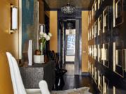 Продается квартира г.Москва, Бурденко, Купить квартиру в Москве по недорогой цене, ID объекта - 320733916 - Фото 1
