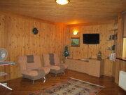 Продажа, Купить квартиру в Сыктывкаре по недорогой цене, ID объекта - 322993061 - Фото 20