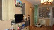 Продажа квартиры, Псков, Ул. Юбилейная, Купить квартиру в Пскове по недорогой цене, ID объекта - 321687537 - Фото 14
