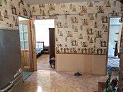 Продам квартиру, Купить квартиру в Усть-Каменогорске по недорогой цене, ID объекта - 316914164 - Фото 7