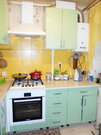 2-комнатная квартира, 40 м2, 1/5 эт, улица Карла Маркса, д. 2 - Фото 4