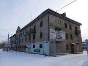 Сдам швейный цех 120 м2, Аренда производственных помещений в Челябинске, ID объекта - 900243793 - Фото 7