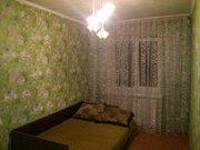 2-комнатная квартира с мебелью и техникой, Аренда квартир в Костроме, ID объекта - 328915828 - Фото 3