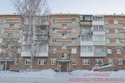 Продажа квартир ул. Кубовая, д.108