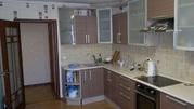 6 200 000 Руб., Трехкомнатная квартира, Купить квартиру в Белгороде по недорогой цене, ID объекта - 319547903 - Фото 26