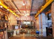 Кафе, бары, рестораны, Таганская, 324 кв.м, класс B+. Помещение .