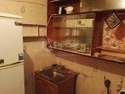 Квартира, Мурмаши, Энергетиков - Фото 5