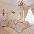 Продажа квартиры, Геленджик, Ул. Орджоникидзе