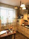 Продам 2-к квартиру, Москва г, Новогиреевская улица 4к1 - Фото 5