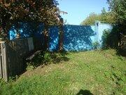 Дом в селе Забужевка - Фото 2