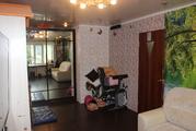 Морозова 137, Продажа квартир в Сыктывкаре, ID объекта - 321759415 - Фото 3