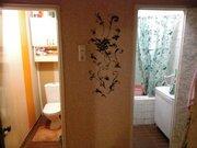 Трешка улучшенная на Баскакова в Конаково, Купить квартиру в Конаково по недорогой цене, ID объекта - 317759231 - Фото 9