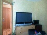 Продам квартиру, Купить квартиру в Ярославле по недорогой цене, ID объекта - 321049648 - Фото 7