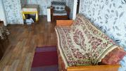 Пpoдам 2х комнатную квартиру в п.Дзержинского - Фото 2