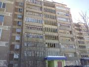 Продажа трехкомнатной квартиры на улице Мелиораторов, 28к1 в квартале .