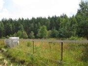 Продажа земельного участка 12 соток Гаврилов-Ям - Фото 1