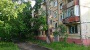 2 250 000 Руб., Продам двухкомнатную квартиру, ул. Трамвайная, 9, Купить квартиру в Хабаровске по недорогой цене, ID объекта - 317760403 - Фото 2