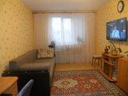 Продам 1-комнатную квартиру по ул. Почтовая, 46а - Фото 1