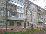 Продажа квартир в Кирово-Чепецком районе