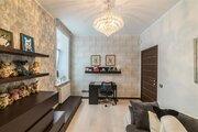 Переулок Костенко 13; 3-комнатная квартира стоимостью 8000000 город . - Фото 5