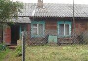 Продаётся 1-ая квартира п. Татищево, Дмитровского р-на - Фото 4