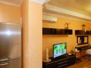 Студия, Аренда квартир в Ставрополе, ID объекта - 319135798 - Фото 3