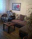 Продажа квартиры, Калуга, Брест