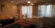 Продается 3-к квартира Фрунзе - Фото 1