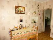 10 500 000 Руб., Продажа, Купить квартиру в Сыктывкаре по недорогой цене, ID объекта - 322194805 - Фото 12