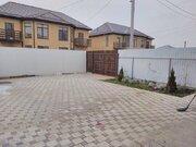 Продажа дома, Тахтамукайский район, Майкопская улица - Фото 3