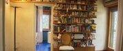 1 400 000 €, Продается эксклюзивная вилла в Риме, Продажа домов и коттеджей Рим, Италия, ID объекта - 504110761 - Фото 12