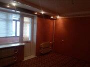 Продам 2 комнат квартиру, Купить квартиру в Тамбове по недорогой цене, ID объекта - 321061489 - Фото 2