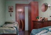 Продажа квартиры, Павловский Посад, Павлово-Посадский район, Ул. . - Фото 4