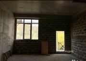 Продается 2-к квартира Тепличная - Фото 5