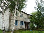 2-к. квартира в с.Галкинское (Камышловский р-н) - Фото 1