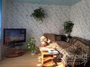 Продажа дома, Новосибирск, Ул. Шоссейная 2-я