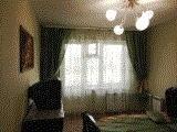 27 000 Руб., Аренда квартиры, Казань, Хади Такташа 123, Аренда квартир в Казани, ID объекта - 314386229 - Фото 7