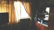 Продажа квартиры, Каменск-Уральский, Ул. Гвардейская - Фото 2