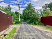 Коттедж, Носовихинское ш, Горьковское ш, 12 км от МКАД, Балашиха, пдк . - Фото 5