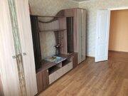 3 950 000 Руб., Продажа 3-к квартиры в кирпичном доме, Купить квартиру в Белгороде по недорогой цене, ID объекта - 323083235 - Фото 10